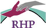 Regional Health Providers