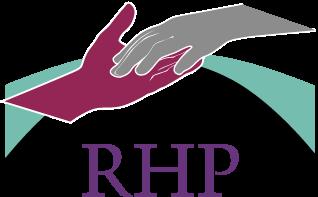 Regional Health Partners